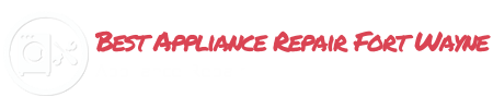 Best Appliance Repair Houston Texas | Top Home Appliance Service Technicians